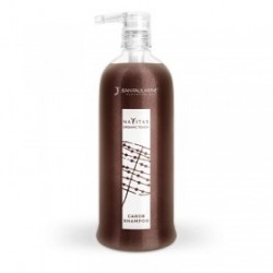 "Shampoo Colorante ""MARRONE"" 1000 ml"
