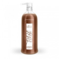 "Shampoo Colorante ""BIONDO MIELE"" 1000 ml"