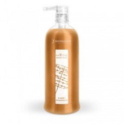 "Shampoo Colorante ""BIONDO"" 1000 ml"